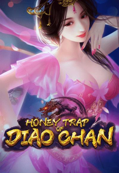 DiaoChan